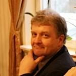 Olav Löf