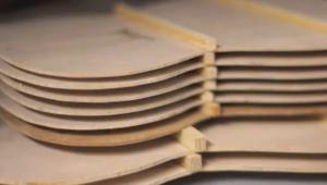 Leonardo Guitar Research Project