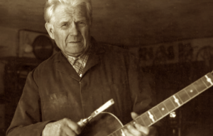 Jaakko Noso 1913-2013
