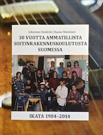 IKATA 1984-2014